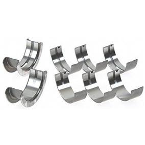 Metales Bancada Gm 2.2 2.4 Astra,cavalier,hhr, Ecotec (std)