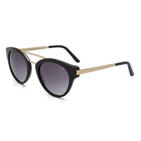 58cc5e1640ebd Mormaii Aram Preto Com Dourado De Sol - Óculos no Mercado Livre Brasil