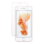 Película Protetora De Vidro Spigen Celular Apple iPhone 6/6s