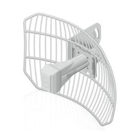 Ubiquiti Antena Airgride 5.8 23dbi Modelo Novo