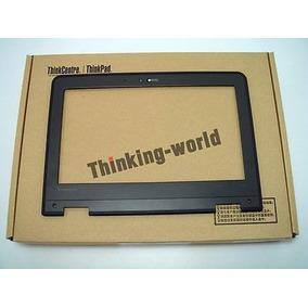 Nuevo/orig Lenovo Thinkpad Yoga 11e 20e6 20e8 Lcd Frontal