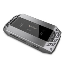 Módulo De Potencia Infinity K5 Amplifier Bluetooth