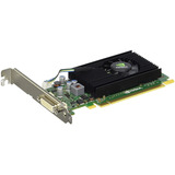 Tarjeta Video Hp Quadro Nvs 315 Graphic Card - 1 Gb Ddr3