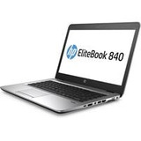 Hp Elitebook 840 G3 Core I7-6500u 2.5-3.1 Ghz/16gb/1tb/14 Le
