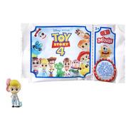 Ts4 Mini Figura Toy Story 4 Sort