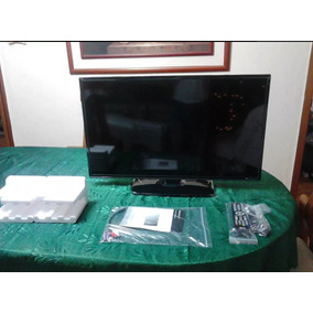 Tv Led 32 Pulgadas 3 Hdmi 2 Usb
