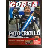 Corsa 1930 (26-5-2008) Pato Silva