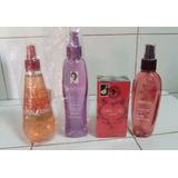 Oferta: Splashes/perfumes Cyzone, Esika, L