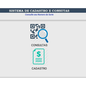 App Personalizado Para Cadastros E Consultas Online