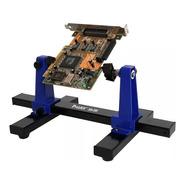 Soporte Ajustable Proskit Para Trabajo C Placas Electronicas