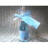 50 Aromatizador Lembrancinhas De Maternidade Chá De Bebê