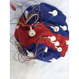 Touca Eletroencefalograma Electro-cap Surgical Cs2005