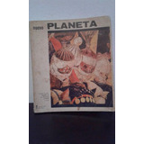Nuevo Planeta - Revista - 1 Excelente Estado! Oferta!