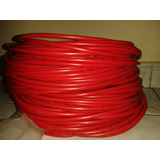 Cable Eléctrico Marca Saco