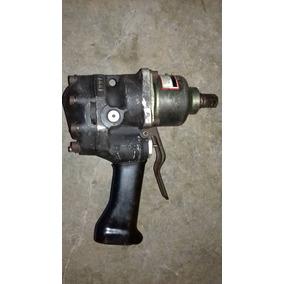 Pistola Hidraulica Stanley 3/4 500&