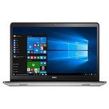 Dell Inspiron 15 5000 I5548 Series 15.6 Pulgadas Hd Portátil