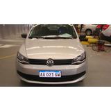 Equipo Gnc 5ta G 65l=16m3 Volkswagen Voyage