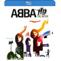 Abba - The Movie - Blu-ray