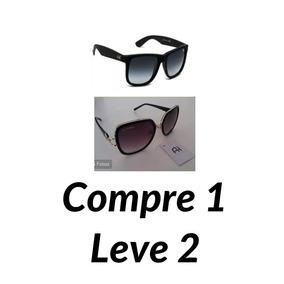 ac919c7ada0ae Oculos Ana Hickman Mod.ah9071 F128 130 - Óculos no Mercado Livre Brasil