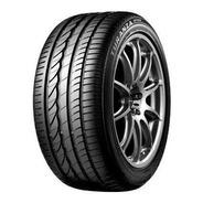 Cubierta 185/55 R16 Bridgestone Turanza Er300 83v