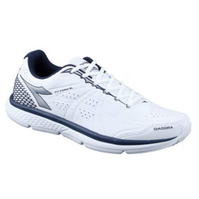 Tênis Diadora Fit Form Sl 125605 C0507