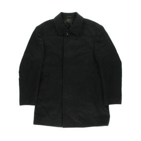 Saco / Chamarra / Abrigo Polo Ralph Lauren 38 S Nuevo Hombre