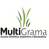 Borracha Granulada Para Grama Sintética - Multigrama