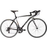 Bicicleta Aro 700 Qd 51 Speed Tr-30 Tsw 2017