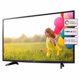 Smart Tv Led Lg 43 Lh5700