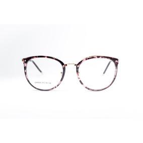 Oculos De Grau Feminino Redondo - Óculos em Taubaté no Mercado Livre ... cb0b689f1c