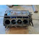 Motor V8 Ford 332 1956 Desarmado