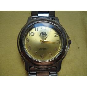 d3d9229720d Arremate Relogio Unssex - Joias e Relógios no Mercado Livre Brasil