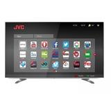 Televisor Smart Tv Jvc 50 Lt50da770 Fhd Netflix