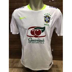 09d2f3d6f46f0 Camisa Nike Holanda Treino - Camisetas e Blusas no Mercado Livre Brasil
