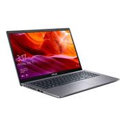 Notebook Asus Ryzen 7 3700u 512gb Ssd 8gb 15.6 Español