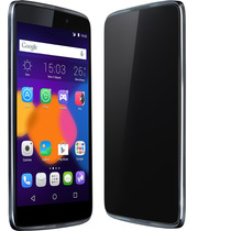 Alcatel Onetouch Idol 3 4g Lte 13mp Fullhd Quadcore Jbl Harm
