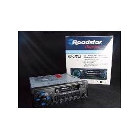 Radio Toca Fitas Veicular Sem Usb Anos 80 Melhor Q/ Pioneer