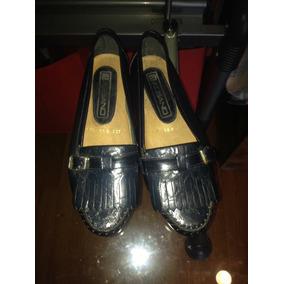 Zapatos Marca Albano