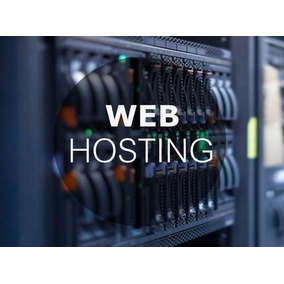 Web Hosting, Vps, Registro De Dominios