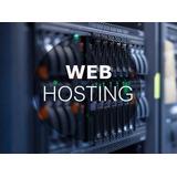 Web Hosting, Vps, Registro De Dominios