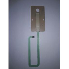 Sensor P/ Pedal Bateria Roland Hd1 - Frete Grátis