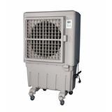 Climatizador Comercial Industrial Para 100m2