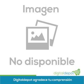 Boligrafo Zebra 7918-08 Xppl C4