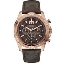 Relógio Guess Masculino 92453gpgsrc1.