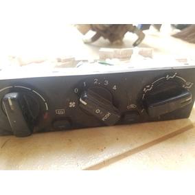 Botão Painel Ar Condicionado
