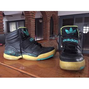 sports shoes c9f4a b3098 Zapatillas De Basket