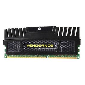 Memoria Ram 8gb Ddr3 1600 Corsair