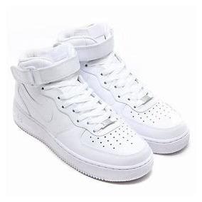 Nike Bota Air Force 1nueva Envio Gratis