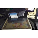 Tablet Genesis Tab Gt8220s - Retirada De Peças