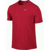 Franelas Nike Dri-fit Y adidas